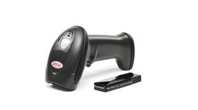 кассовое оборудование сканер 1101